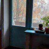 PHOTO-CRNGPRTK00010000-496353-641e87fc.jpg