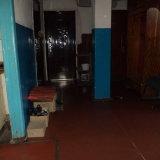 PHOTO-CRNGPRTK00010000-496353-915b6a07.jpg