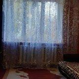 PHOTO-CRNGPRTK00010000-496353-d1811a40.jpg