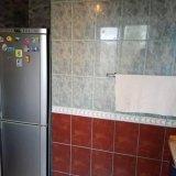 PHOTO-CRNGPRTK00010000-496481-28b6b6b2.jpg