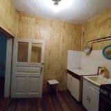PHOTO-CRNGPRTK00010000-496530-179938ba.jpg