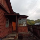 PHOTO-CRNGPRTK00010000-496530-ae6b179b.jpg
