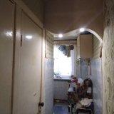 PHOTO-CRNGPRTK00010000-496531-904ba80c.jpg