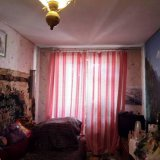 PHOTO-CRNGPRTK00010000-496531-a54290ca.jpg