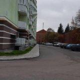PHOTO-CRNGPRTK00010000-496563-2505b14d.jpg
