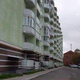 PHOTO-CRNGPRTK00010000-496563-ea43a6a0.jpg