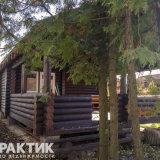 PHOTO-CRNGPRTK00010000-496575-0e388309.jpg