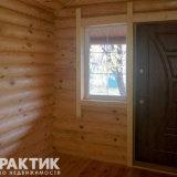 PHOTO-CRNGPRTK00010000-496575-b5841d4c.jpg