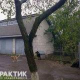 PHOTO-CRNGPRTK00010000-496585-07b1ed41.jpg