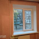 PHOTO-CRNGPRTK00010000-496606-ea0289a7.jpg