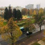 PHOTO-CRNGPRTK00010000-496671-4bd664af.jpg