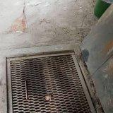 PHOTO-CRNGPRTK00010000-496830-24ad67be.jpg