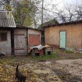 PHOTO-CRNGPRTK00010000-496830-7ab97de7.jpg