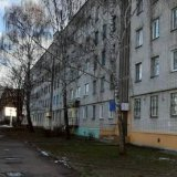 PHOTO-CRNGPRTK00010000-497663-1b68fb71.jpg