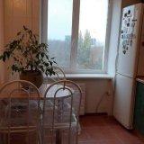 PHOTO-CRNGPRTK00010000-498418-71ebfe7f.jpg