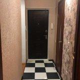 PHOTO-CRNGPRTK00010000-498430-b05c431e.jpg