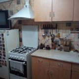 PHOTO-CRNGPRTK00010000-498431-1726b6b5.jpg