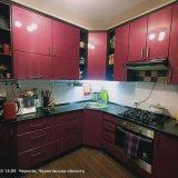 PHOTO-CRNGPRTK00010000-499106-2b55b554.jpg