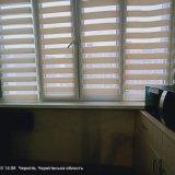 PHOTO-CRNGPRTK00010000-499106-73aadac8.jpg