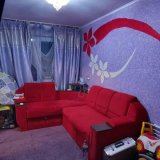 PHOTO-CRNGPRTK00010000-501303-2c3f136d.jpg