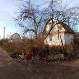 PHOTO-CRNGPRTK00010000-499354-6e194737.jpg