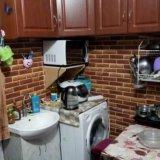 PHOTO-CRNGPRTK00010000-503711-14cc7d91.jpg