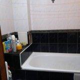 PHOTO-CRNGPRTK00010000-504889-1a27d65a.jpg