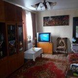 PHOTO-CRNGPRTK00010000-504889-2cde76b0.jpg