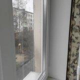 PHOTO-CRNGPRTK00010000-505302-02068231.jpg