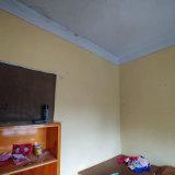 PHOTO-CRNGPRTK00010000-466156-cb757ca9.jpg