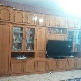 PHOTO-CRNGPRTK00010000-496311-a7aa3411.jpg