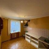 PHOTO-CRNGPRTK00010000-504563-8cc10d8b.jpg