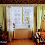 PHOTO-CRNGPRTK00010000-505302-619dcdee.jpg