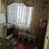 PHOTO-CRNGPRTK00010000-505302-94ccf8ba.jpg