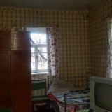 PHOTO-CRNGPRTK00010000-505304-3343dc73.jpg