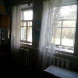 PHOTO-CRNGPRTK00010000-505304-497cc9b2.jpg