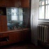 PHOTO-CRNGPRTK00010000-505304-597447a9.jpg