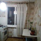 PHOTO-CRNGPRTK00010000-506317-2cbd34af.jpg
