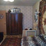 PHOTO-CRNGPRTK00010000-506799-1abf8e50.jpg