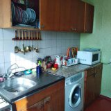 PHOTO-CRNGPRTK00010000-510196-229a10a9.jpg