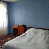 PHOTO-CRNGPRTK00010000-510196-c9244e9a.jpg