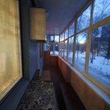 PHOTO-CRNGPRTK00010000-510198-5d7937b4.jpg