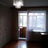 PHOTO-CRNGPRTK00010000-479591-430dc700.jpg