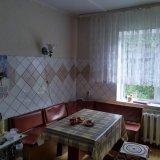 PHOTO-CRNGPRTK00010000-496117-3d966d96.jpg