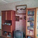 PHOTO-CRNGPRTK00010000-496117-77317062.jpg