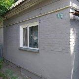 PHOTO-CRNGPRTK00010000-496117-d84f8fe9.jpg