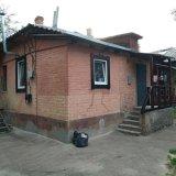 PHOTO-CRNGPRTK00010000-497656-f60493c9.jpg