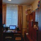 PHOTO-CRNGPRTK00010000-503825-0021b5da.jpg