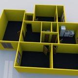 PHOTO-CRNGPRTK00010000-508983-9bc2f36d.jpg