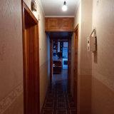 PHOTO-CRNGPRTK00010000-516771-ed426952.jpg